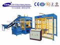 ladrillo cemento para fabricar bloques de precio de la máquina