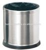 /p-detail/forma-redonda-met%C3%A1lico-de-doble-capa-de-residuos-habitaci%C3%B3n-de-hotel-basura-300002786915.html