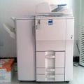 reacondicionar usado Ricoh copiadora MP8001 / 8000