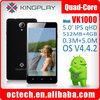 /p-detail/Nuevo-4G-LTE-Telefono-movil-vk1000-5.-0-pulgadas-Quad-Core-mtk6582-6290-pantalla-QHD-Hall-300004380025.html
