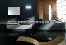 barthroom vanity Bathroom furniture