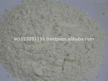 Almidón de tapioca/de yuca en polvo de tapioca/harina de tapioca/secas tapioca un almidón de calidad están disponibles