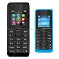 El más barato teléfono Android sin cámara