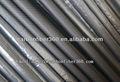 precio de tubo de fibra de carbono,china manufacturers