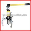 extractor de rodamiento hidráulico