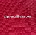 Buena calidad de dicha cantidad no- tejido de tela/la tela noinflamable/adhesivo de tela no tejida