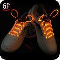 hot item presente alibaba francês diodo emissor de luz para sola de sapato