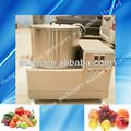 caliente venta de vegetales máquina de deshidratar