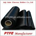 el caucho de flúor hoja hecha en china