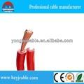 cable eléctrico cable cable de cc 5.5mm 2.5mm 2.5mm cable eléctrico 2.5mm precio cable cable de calificación