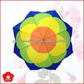 Todos os tipos de custom imprimir guarda-chuva/guarda-chuva personalizados