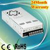 /p-detail/200W-48V-4.2A-cambio-de-fuente-de-alimentaci%C3%B3n-del-modo-CE-ROHS-aprobado-SP-200W-48V-300000130125.html