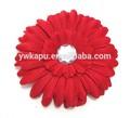 Falso multicolor flor de la margarita, margarita flores artesanales, de plástico flores de margarita