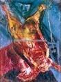 La carne de vacuno de carne/indio la carne de vaca/congelados de carne de vacuno de carne y carne