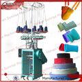 Calcetín máquina de tejer/hacer punto del calcetín de la máquina para la venta/hacer punto del calcetín precio de la máquina