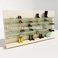 Guangzhou chaussures magasins noms/nom du magasin de chaussures/créatives. boutiquepour noms