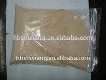 aditivo para piensos de grado de la alimentación de la levadura en polvo