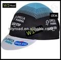 Bicicleta moda chapéus/fibra de carbono tampa da bicicleta/bicicletas de segunda mão chapéu