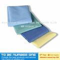 Atacado lençóis descartáveis, folha de cama projetos, baratos twin lençóis