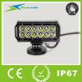 36W Barra de lámpara LED para ATV SUV 2800 Lumen WI9022-36