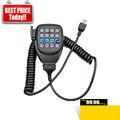 Joytone tm-271 remoto móvil micrófono de radio