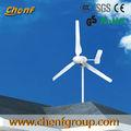 2014 China nuevo estilo venta generador de turbina de energía eólica