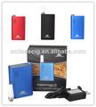 de la hierba seca vaporizador cigarrillo electrónico vapormax v5 nuevos productos para 2014