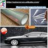 /p-detail/Envelopper-vinyle-transparent-pour-la-voiture-prot%C3%A8gent-le-film.-Durable-imperm%C3%A9able-%C3%A0-l-eau-500000271225.html