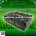 dvb-s2 skybox f5 hd original con wifi
