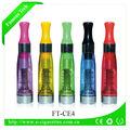 cigarro eight pen estilo cigarro eletrônico Canetas para fumar Cigarros de vapor de água Quente novo Produto para 2014