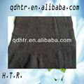 Cvc30s+cvc20s+sp40d terry paño grueso y suave para la ropa y textiles para el hogar