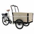 venda quente alumínio carga de bicicleta para adultos