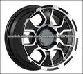 ruedas de automóvil ZW-1003