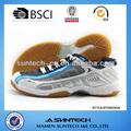 shox squash interior de zapatos para los hombres