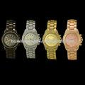 da gh-m106 mk reloj de tiempo de servicio internacional de reloj