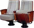 un cadre chaise auditorium auditorium président populaire en vente chaise de salle