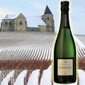 CHAMPAGNE THIERRY BOURMAULT BRUT GRAND ECLAT