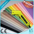 cortador de espuma herramienta de mano