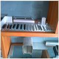 Perfil de aluminio Perfil de aluminio