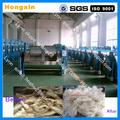 la máquina de lavado para hosptial de lana de oveja lavadora