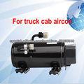 DC 24V Roof top compresor de aire acondicionado para vehículos acondicionador de aire EV Auto