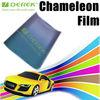 /p-detail/Piel-del-pvc-del-coche-cambia-de-color-de-pel%C3%ADcula-de-vinilo-serpiente-utiliza-para-colourchange-300000320425.html