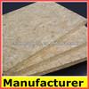 /p-detail/OSB-precio-barato-de-buena-calidad-tablero-osb-300001320425.html
