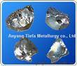El calcio ampliamente utilizado desoxidante compuesto de silicio para la fabricación de acero