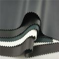 pu sintético tecido rolo de couro para sapatos e bolsa