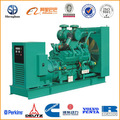 2013 venta caliente precios de los generadores