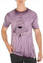 de manga corta de algodón camisetas de la marca nueva de descuento los hombres ropa supremo m, l, xl, el tamaño xxl