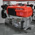 Motor diesel ev2400-na