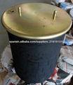bolsa de aire 4913NP02 sistema de suspensión neumática SCANIA