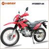 /p-detail/Nueva-llegada-200cc-150cc-250cc-Off-Road-de-la-motocicleta-con-precio-competitivo-300003955425.html